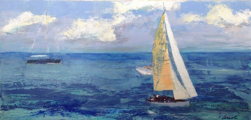 accola_gallery_boat