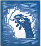 arts_in_hand_logo