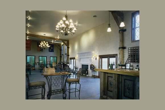 chateau_winery