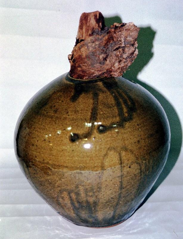 wisconsin_art_william_bosak_wood_pottery_stopper_wi_arts_in_hand