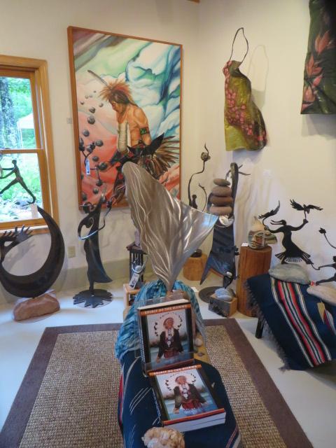dragonfly_studio_gallery_sara_balbin_drummond_wi_2